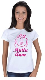Kız Çocuk Karpuz Kol Tişört Anne Kız Tişört  Father T-shirt  Mother Tişört  Anne  Baba  Kız Çocuk  Erkek Çocuk  Kızım  Oğlum  Happy Family Man  Son  Daughter  I Love Mom  Ilove Dady  Anne Kız Tişört The Anne T-shirt Ebebeyn