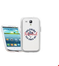 Samsung Galaxy S3 mini cover Samsung Galaxy S3 Mini Kapak Dolphin Spirit Samsung Galaxy S3 mini cover 1409101041161951752092383325-