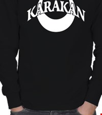 KARAKAN ERKEK SWEATSHIRT Karakan oldschool turkish rap 14120822081095173234672669-