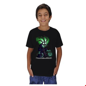League Of Legends Thresh Çocuk Unisex