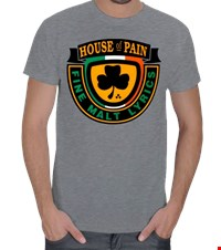 House Of Pain Erkek Tişört House Of Pain 15090812495731223441672230-