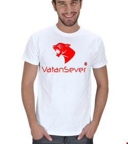 Vatansever video top videos, popular video, video search engine