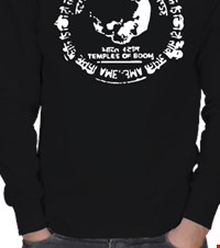 Cypress Hill Temples Of Boom skull ERKEK SWEATSHIRT Cypress Hill Temples Of Boom skull 1608141207183122344904805-